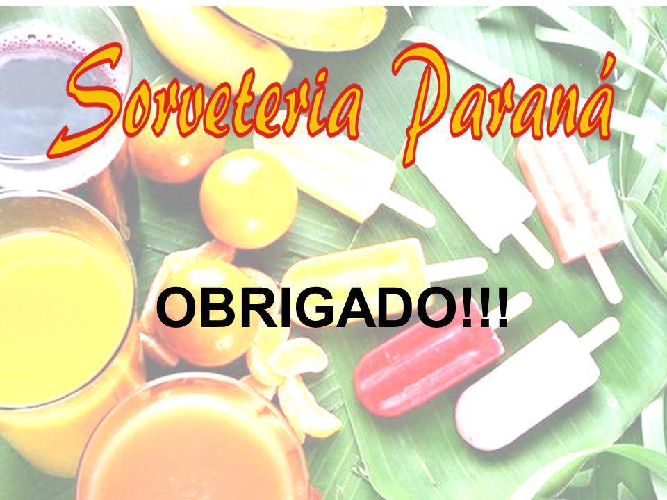 OBRIGADO!!!