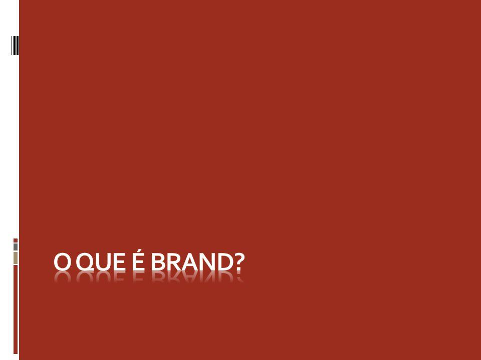 Os 4 Es de Marketing e Branding O livro de Augusto Nascimento e Robert Lauterborn chamado Os 4 Es de Marketing e Branding inicia sua trajetória contextualizando os leitores a respeito de alguns fatos históricos...