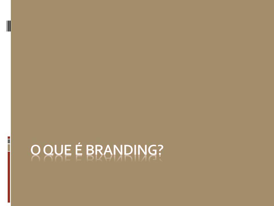 Os 4 Es de Marketing e Branding Os 4 Es de Marketing e Branding propõe uma revisão dos conceitos de marketing, que retoma a essência da definição do negócio, olhando-o a partir da visão do cliente, mas também incluindo a nova importância das marcas, bem como dos métodos para construí-las.