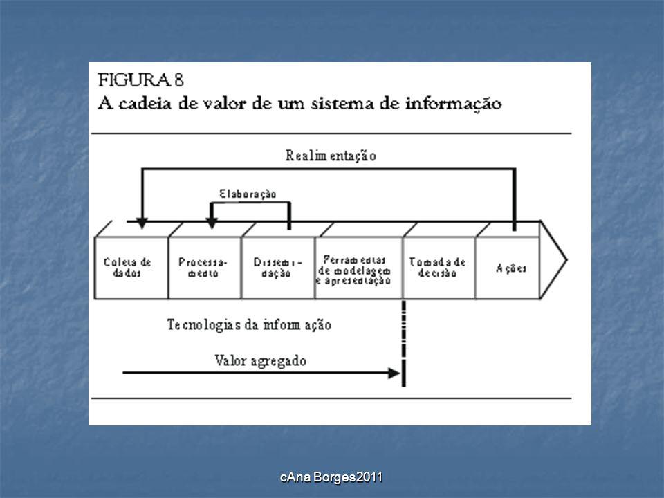 cAna Borges2011