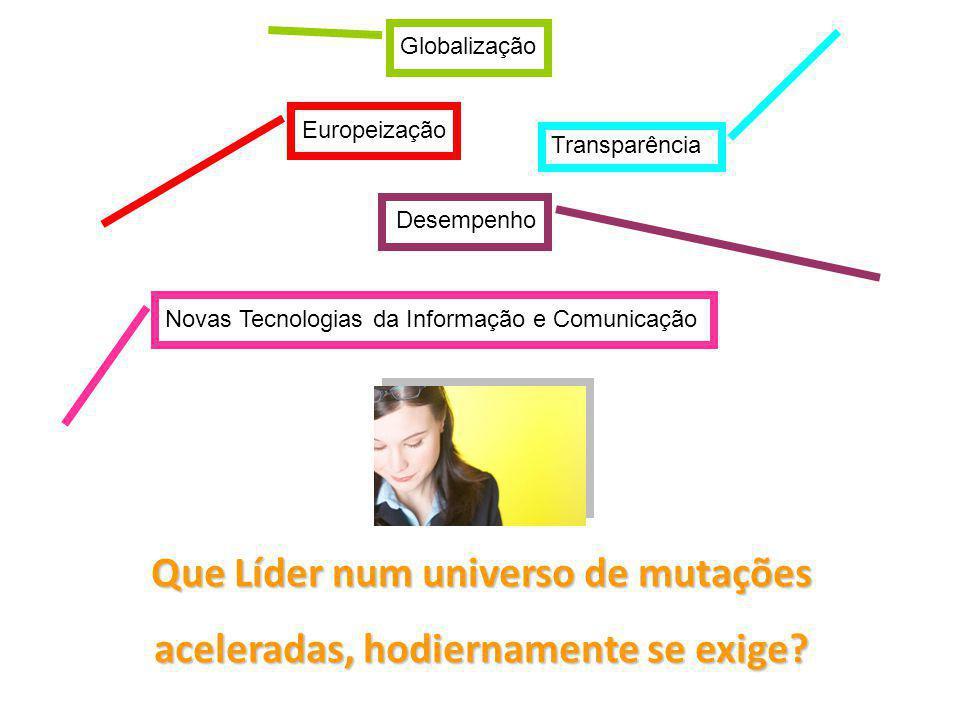 Modelo Transacional reconhece as trocas necessárias entre o líder e os subordinados visando recompensar os comportamentos apropriados e punir ou desencorajar os comportamentos improdutivos (Carapeto & Fonseca, 2006).