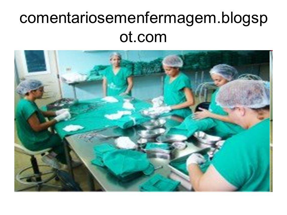 comentariosemenfermagem.blogsp ot.com