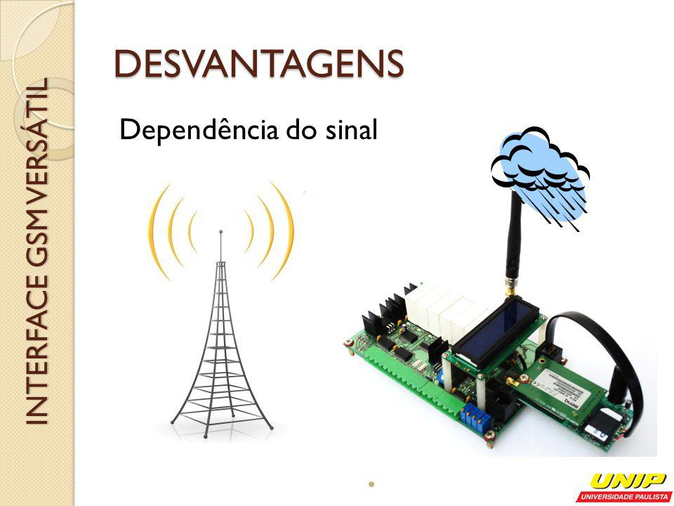 O esquema elétrico foi desenvolvido utilizando um software específico.