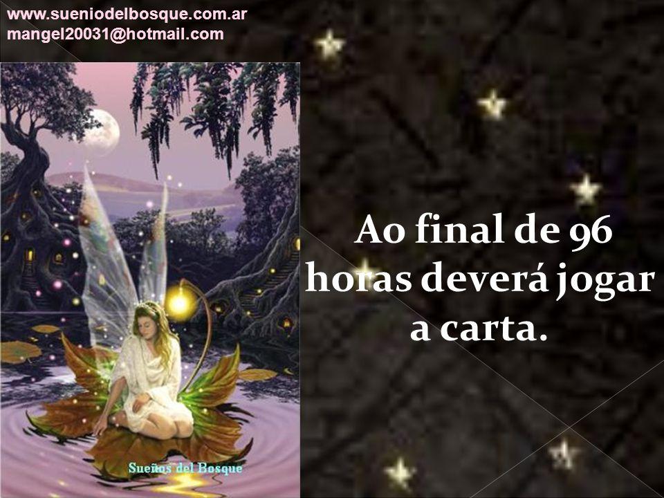 Galvany Bladimir Valdivia Tirado galvanybvtvida@gmail.com galvanybvtvida@yahoo.es galvanybvtvida@hotmail.com Esta missiva de sorte foi enviada por Mic