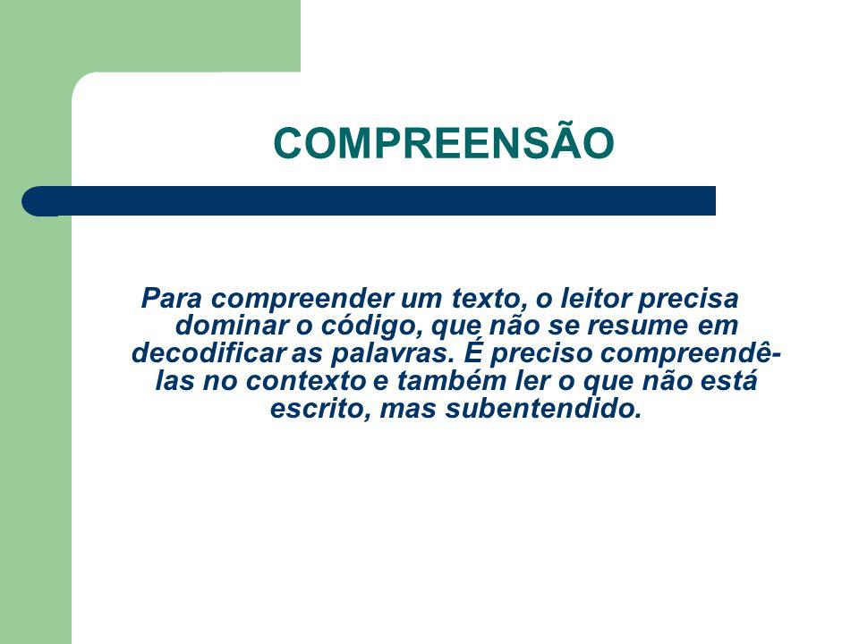 NIVEIS DE LINGUAGEM Em português, temos vários níveis de linguagem, várias formas de dizer a mesma mensagem, uma vez que não falamos sempre do mesmo jeito.
