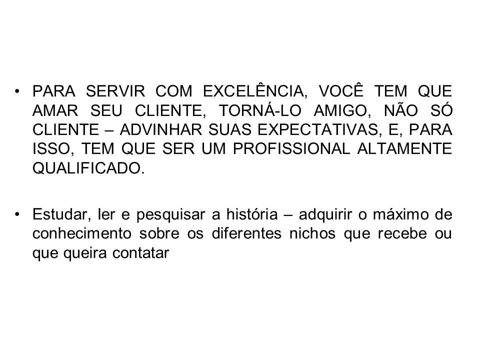 TREINANDO ENTENDER OS OUTROS 1.