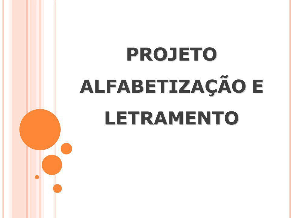 CARACTERÍSTICAS DO GÊNERO TEXTUAL A SEREM TRABALHADAS EM SALA DE AULA: quais são os modos de leitura.
