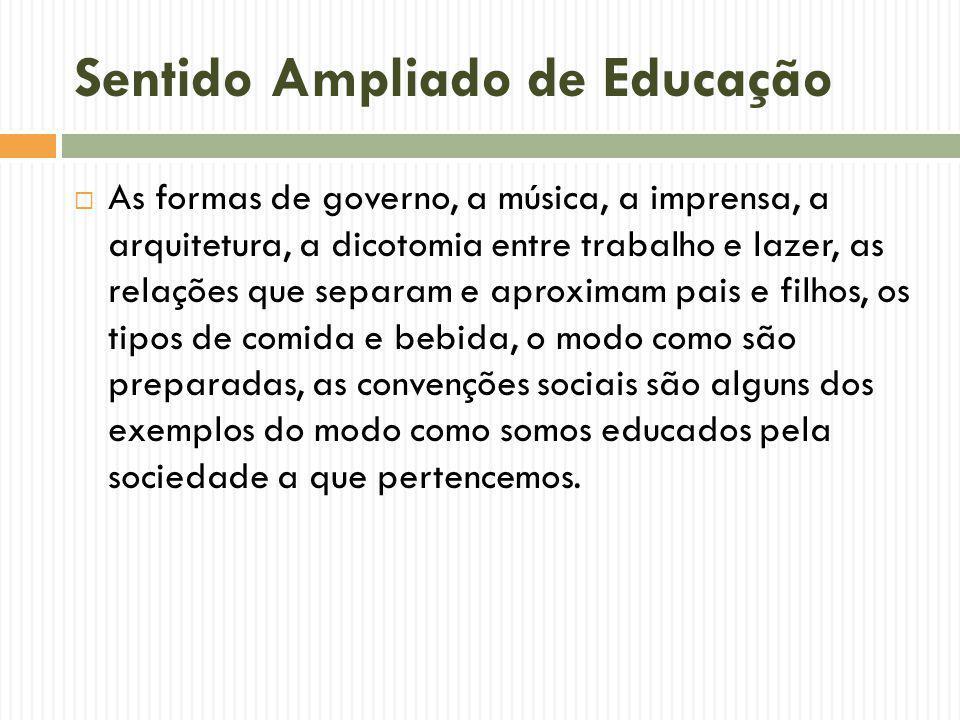 Brasil – espaço multicultural Cada cultura possui um estoque de bens simbólicos provenientes de várias outras culturas.