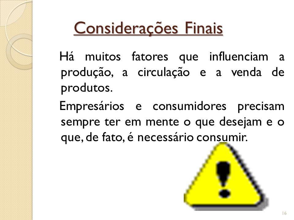 Consumidor pessoal e organizacional Consumidor pessoal e organizacional Pessoal - Iniciador: sugere a idéia de comprar; - Influenciador - Decisor; - C