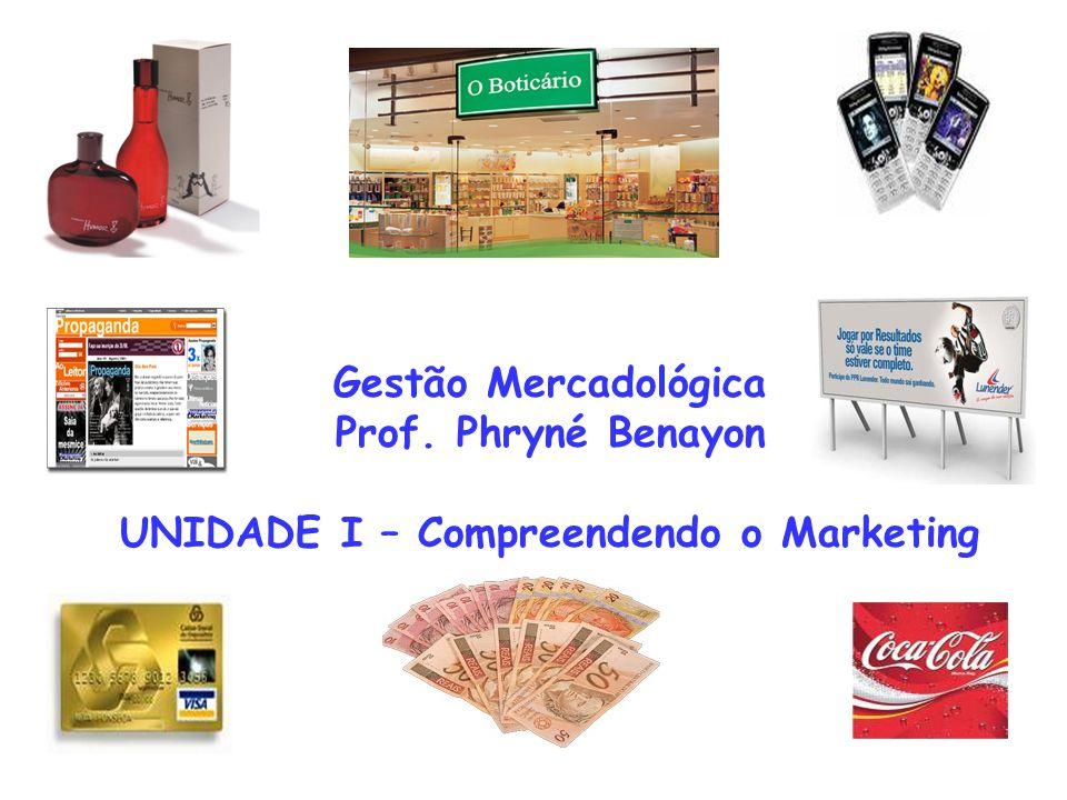 Composto Mercadológico PRODUTO PREÇO PRAÇA PROMOÇÃO CLIENTE Profa.