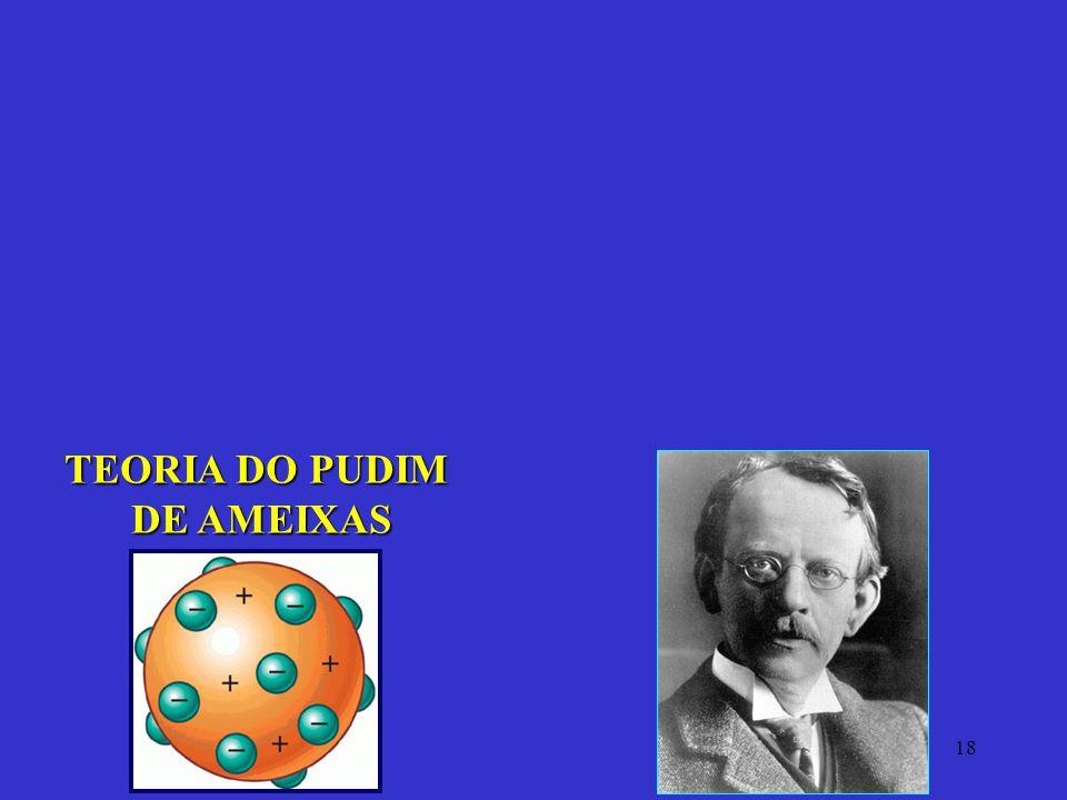 18 TEORIA DO PUDIM DE AMEIXAS