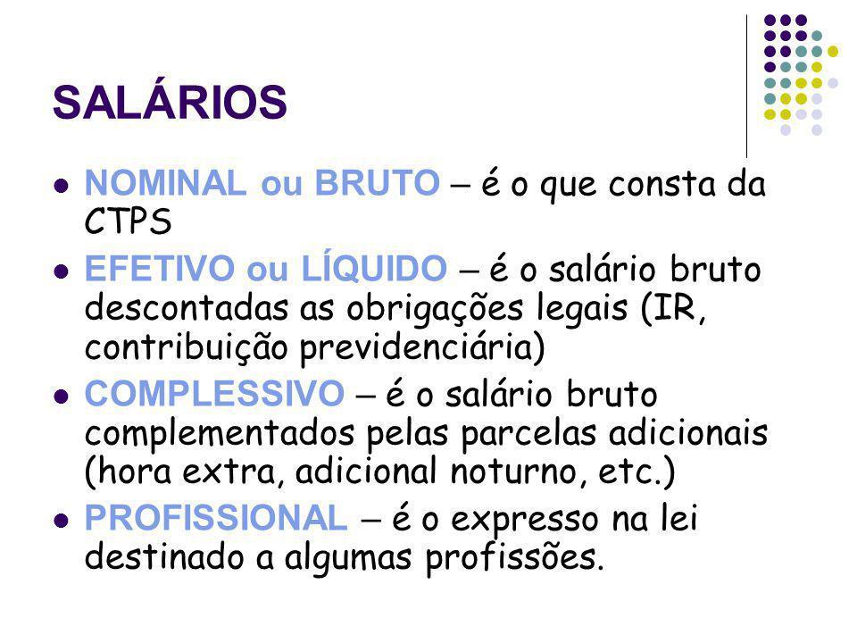 REFORÇADORES DE COMPORTAMENTOS SOCIAL – AGRADECIMENTO E PÚBLICO,.