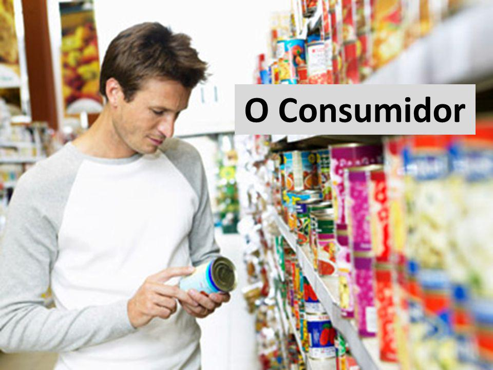 Consumidor – aquele a quem sejam fornecidos bens, prestados serviços ou transmitidos quaisquer direitos, destinados a uso não profissional, por pessoa que exerça com carácter profissional uma actividade económica que vise a obtenção de benefícios.