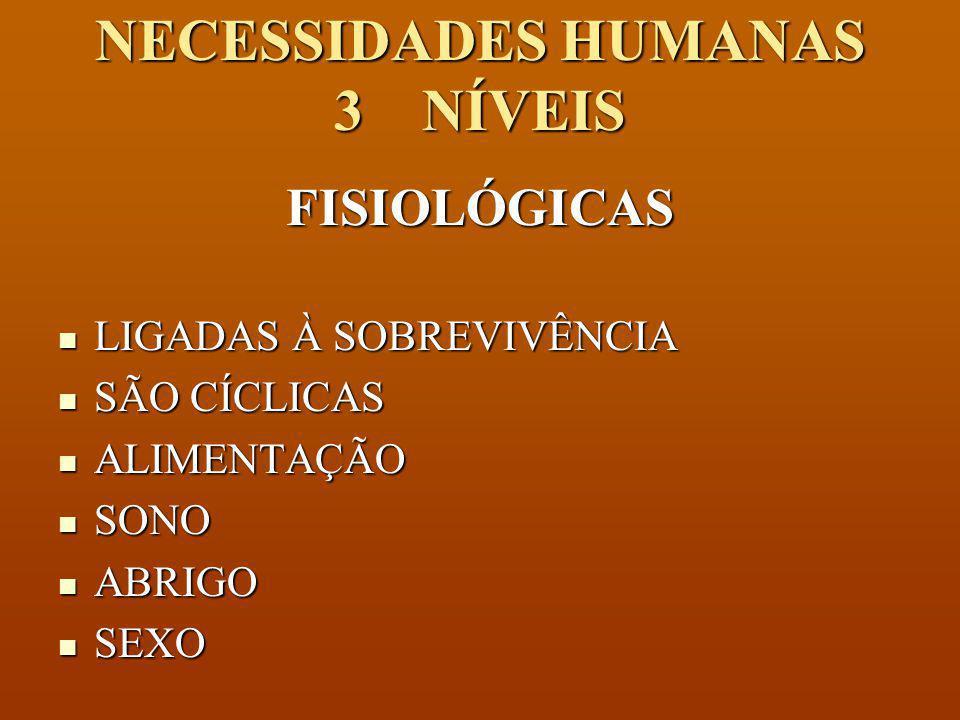 TEORIA RELAÇÕES HUMANAS TRATA ORGANIZAÇÃO GRUPO PESSOAS TRATA ORGANIZAÇÃO GRUPO PESSOAS ENFATIZA AS PESSOAS ENFATIZA AS PESSOAS INSPIRADA EM SISTEMAS PSICOLOGIA INSPIRADA EM SISTEMAS PSICOLOGIA DELEGAÇÃO PLENA DE AUTORIDADE DELEGAÇÃO PLENA DE AUTORIDADE AUTONOMIA DO EMPREGADO AUTONOMIA DO EMPREGADO CONFIANÇA E ABERTURA CONFIANÇA E ABERTURA ÊNFASE RELAÇÕES HUMANAS ÊNFASE RELAÇÕES HUMANAS CONFIANÇA NAS PESSOAS CONFIANÇA NAS PESSOAS DINÂMICA GRUPAL E INTERPESSOAL DINÂMICA GRUPAL E INTERPESSOAL
