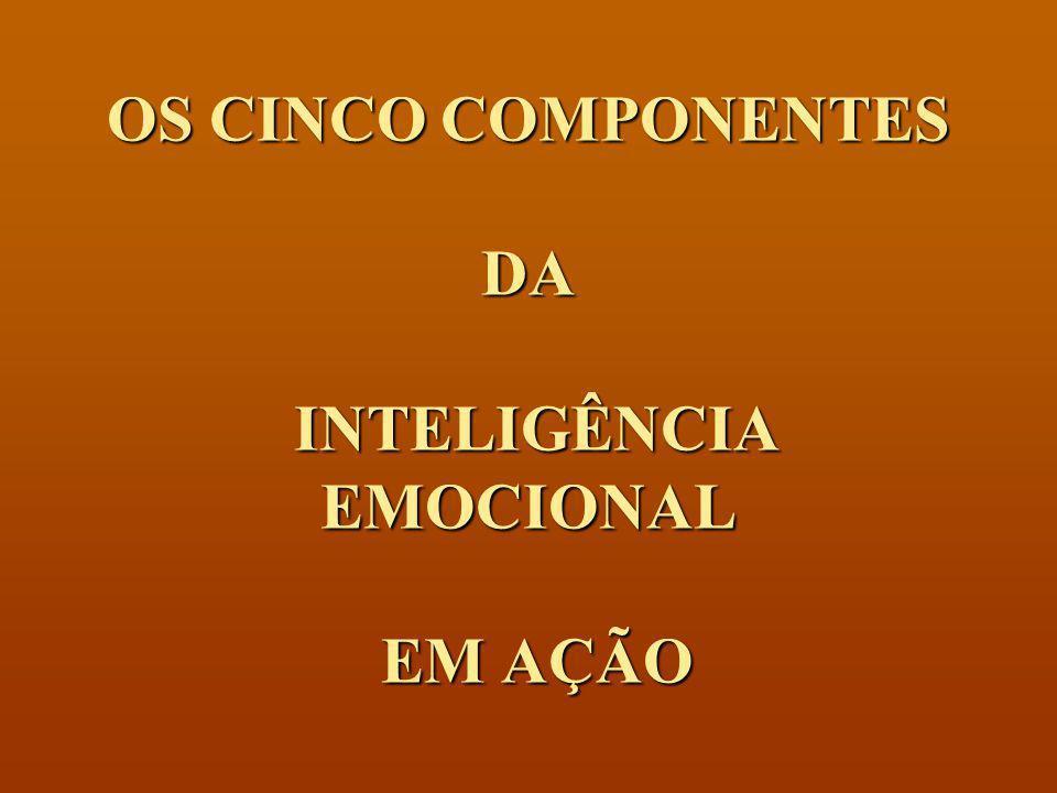 LIMITOU SEU CAMPO EXPERIMENTAL AO CHÃO DE FÁBRICA LIMITOU SEU CAMPO EXPERIMENTAL AO CHÃO DE FÁBRICA SUAS CONCLUSÕES FORAM PARCIAIS COM A ABORDAGEM DA ORGANIZAÇÃO INFORMAL SUAS CONCLUSÕES FORAM PARCIAIS COM A ABORDAGEM DA ORGANIZAÇÃO INFORMAL ÊNFASE NOS GRUPOS INFORMAIS ÊNFASE NOS GRUPOS INFORMAIS