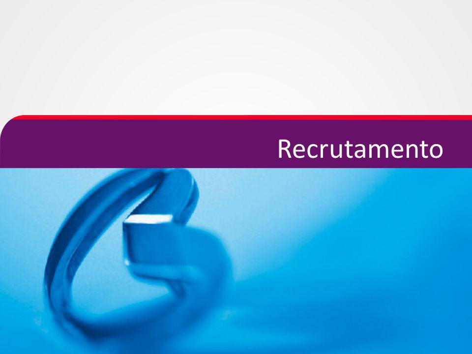 A importância do Recrutamento para o Multinível A única forma de garantir o crescimento da sua rede é : Ser um grande profissional em recrutamento!