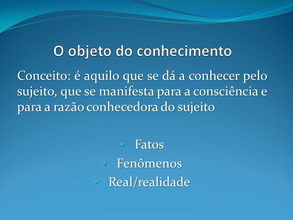 Metodologia da Pesquisa em Linguística Aula 3 Professor José Ferrari Neto 2011.2