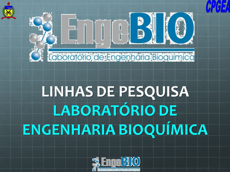 Equipe: Docentes Soeli Francisca (D) Rossana (D) Daniela (M) Luiza (IC) Felipe (IC) Henrique (IC) Acadêmicos Financiamento: FAPESC Prof.