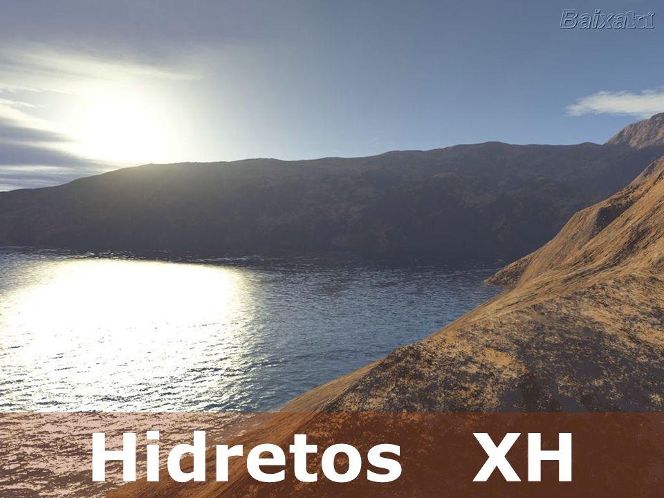 Hidretos XH