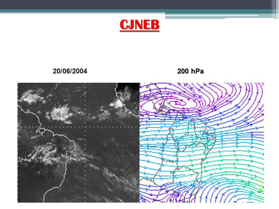 CJNEB 20/06/2004 200 hPa