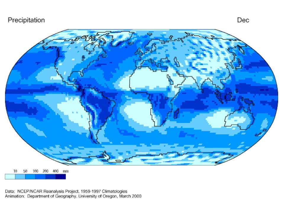 Para cada ponto de grade calculou-se a climatologia mensal considerando uma média de 30 anos -> considerou-se como um extremo de precipitação relacionado a ZCAS aquele que num conjunto de 7 dias consecutivos apresenta pelo menos um dos dias com precipitação 20% da climatologia (com soma dos 7 dias sendo > 40% da climatologia) e soma dos dois dias anteriores e dois dias posteriores a este máximo com um mínimo de 15% da climatologia e a soma dos 3 posteriores e anteriores a 10% da climatologia mensal, além disso, nenhum valor poderia ser nulo (Ferraz e Ambrizzi, 2006).