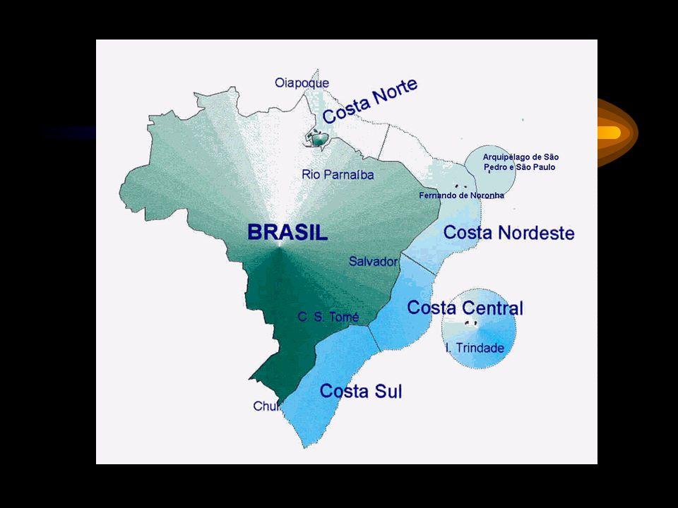 1.100 Km do litoral do Estado do Rio Grande do Norte (00 56 N e 29 22 W)