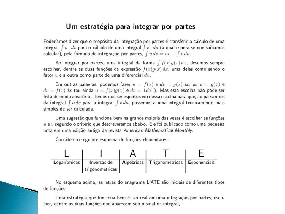 Material fornecido pelo petiano Antonio Carlos( internete ) Luis Hamilton Guidorizzi: Um Curso de Cálculo Volume I – LTC, 5ª Ed.
