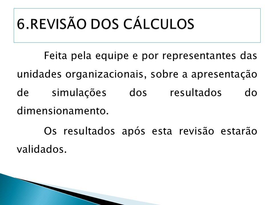 MÉDIA: Valor médio das taxas, que é a razão entre o somatório das taxas de uma variável e o número total de departamentos. MEDIANA:Valor da mediana da