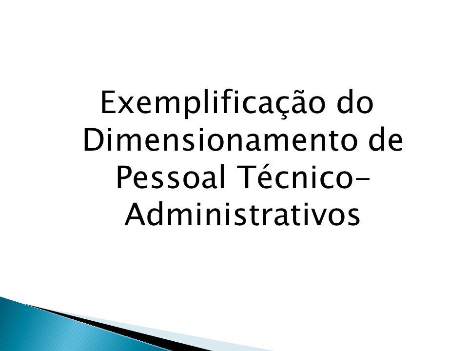 É a apresentação dos resultados de todo o trabalho, a ser aprovado pela administração da instituição.