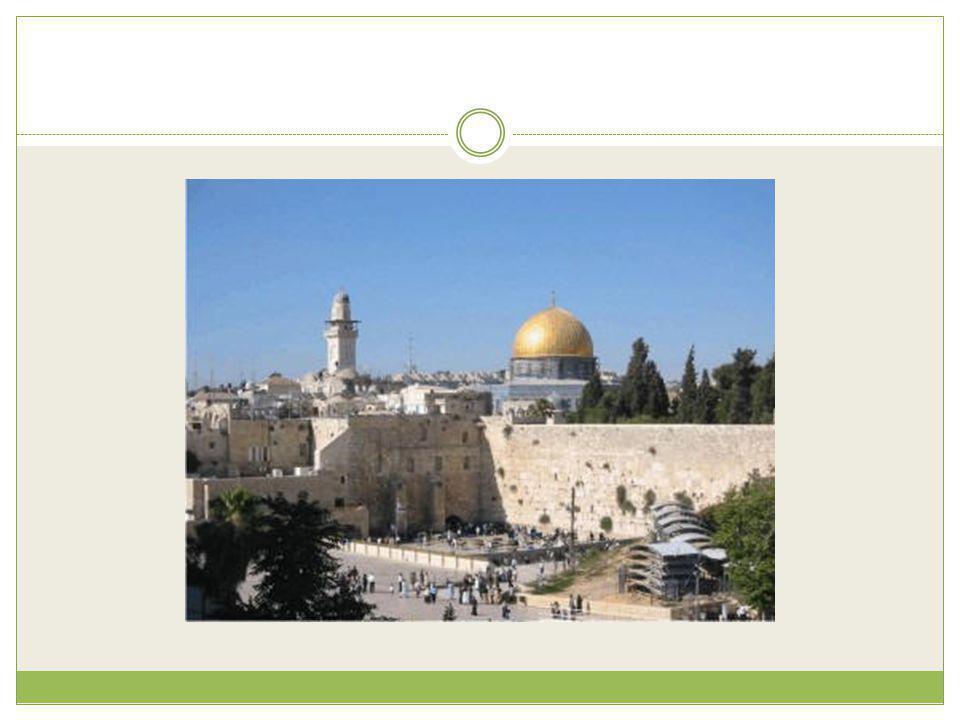 Política Patriarcas: Abraão, Isaque e Jacó.José e a ida para o Egito.