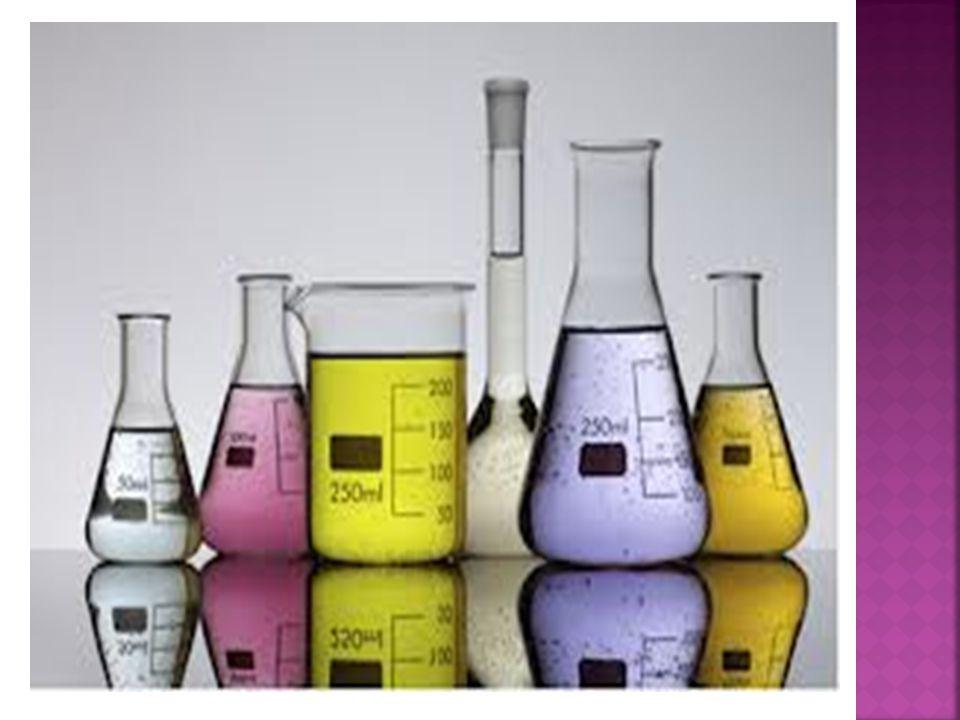 Pág. 46 à 50 Pág. 54 à 55 Estados físicos da matéria e Misturas e substâncias