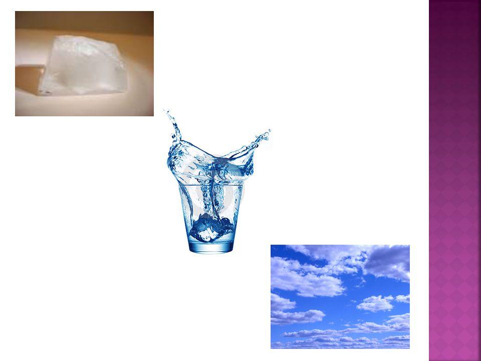 Pura = Formada por um só tipo de substância em toda sua composição.