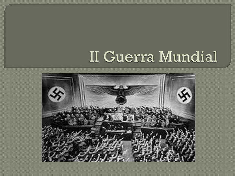 Orgulho ferido alemão.