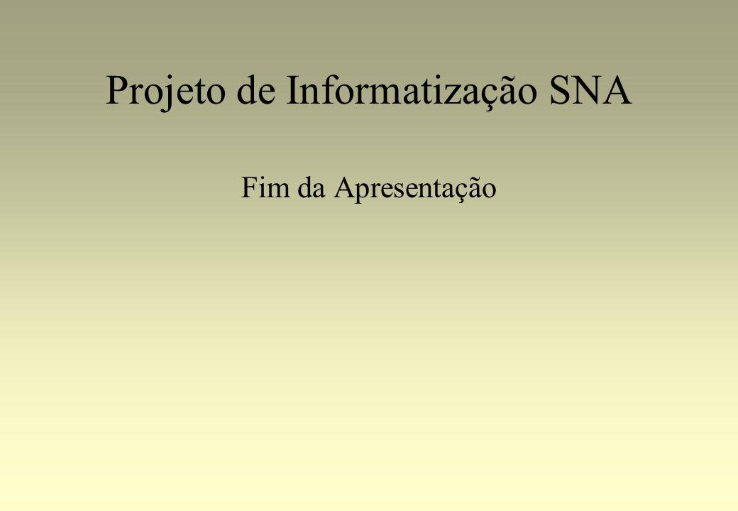 Tarefa Atividade (Auditoria) Denúncia Tarefa Planejamento Interno Externa Demanda O início do Processo.