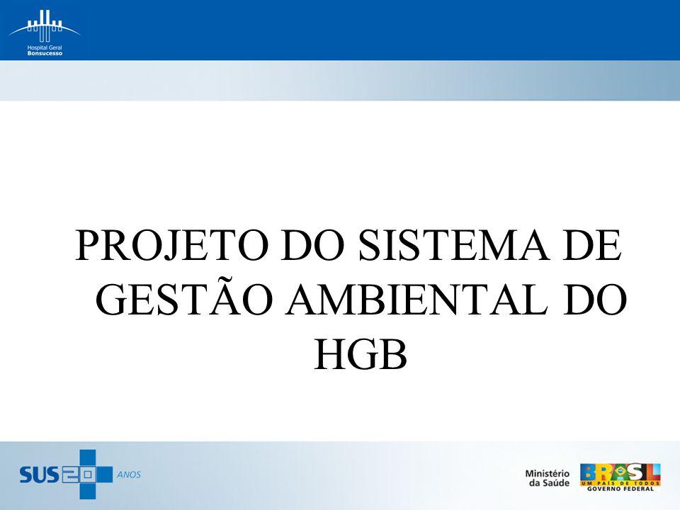 PERFIL DO HOSPITAL FUNDADO EM JANEIRO DE 1948 MAIOR HOSPITAL EM VOLUME DE ATENDIMENTO DO ESTADO DO RIO DE JANEIRO APROX.