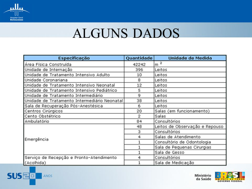 PARÂMETROS NORMA ISO 14001- V.