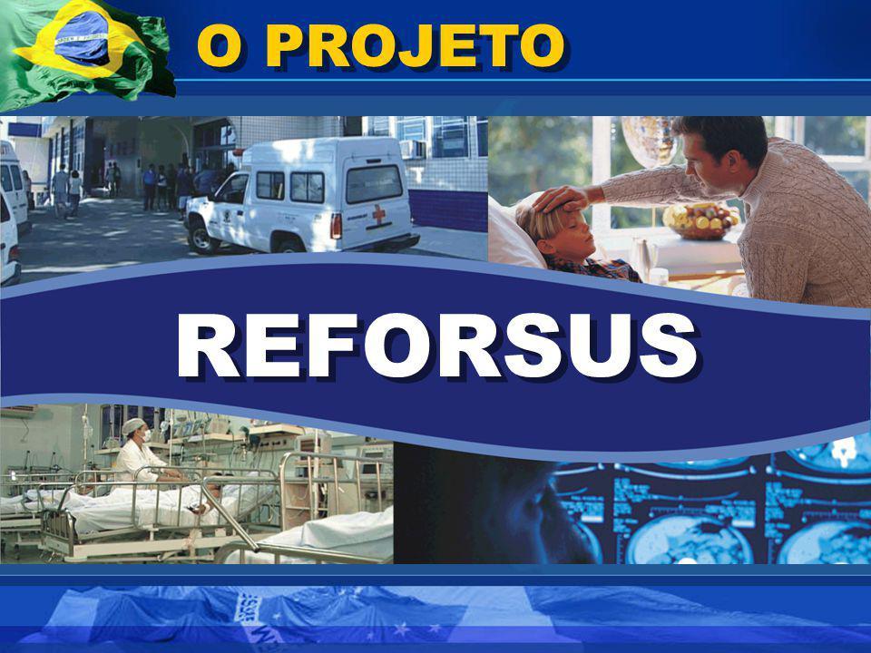 III - AUMENTO DE CONSULTAS E PROCEDIMENTOS AMBULATORIAIS/MÊS 7.