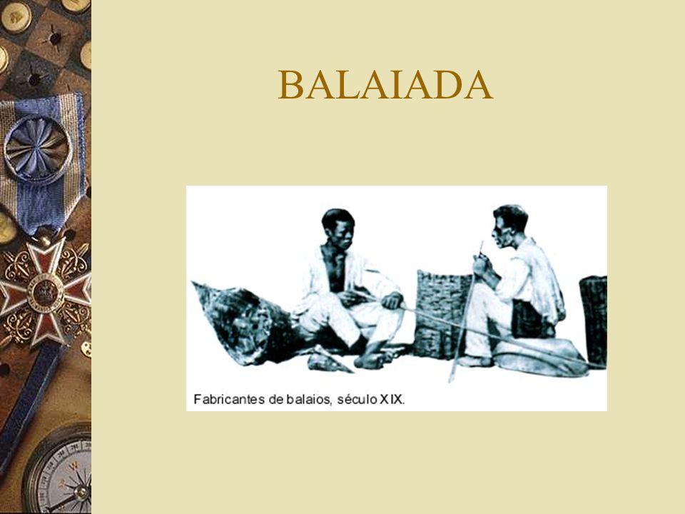 BALAIADA