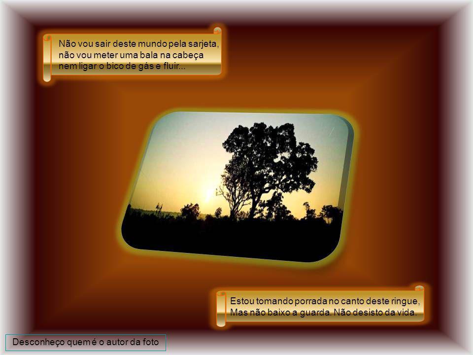 Efeitos fotográficos e criação do PPS: Ronaldo Maurício da Silva rmrevisor@gmail.com ronaldo@e-bookspetropolis.com.br http://www.e-bookspetropolis.com.br/ http://www.e-bookspetropolis.com.br/ Por liberdade, poema constante do livro Amola-dor, de autoria de Ataualpa A.