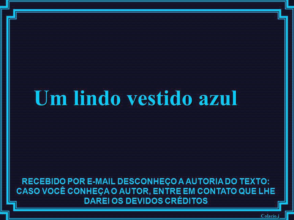 Colacio.j COLACIO.J SLIDES APRESENTA Clique p/ mudar o slide
