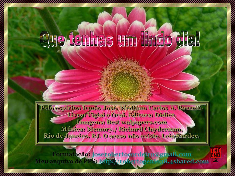 Lembra-te:¨ O amor cobre a multidão de pecados.¨ Lembra-te:¨ O amor cobre a multidão de pecados.¨ Irmão José.