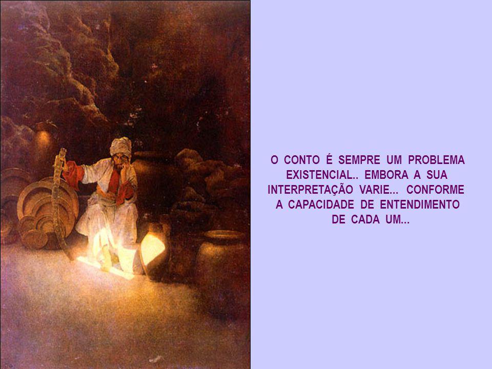 ESSE SIMBOLISMO... TAMBÉM INSERIDO NO FOLCLORE E NA MAIORIA DAS RELIGIÕES...