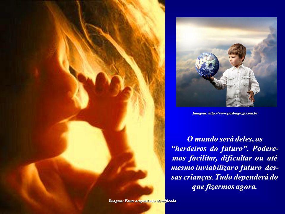Para que o pedido de perdão seja autêntico, é necessá- rio que, antes, ocorra o despertar dos Filhos do Sol, da dimensão espiritual que nos qualifica