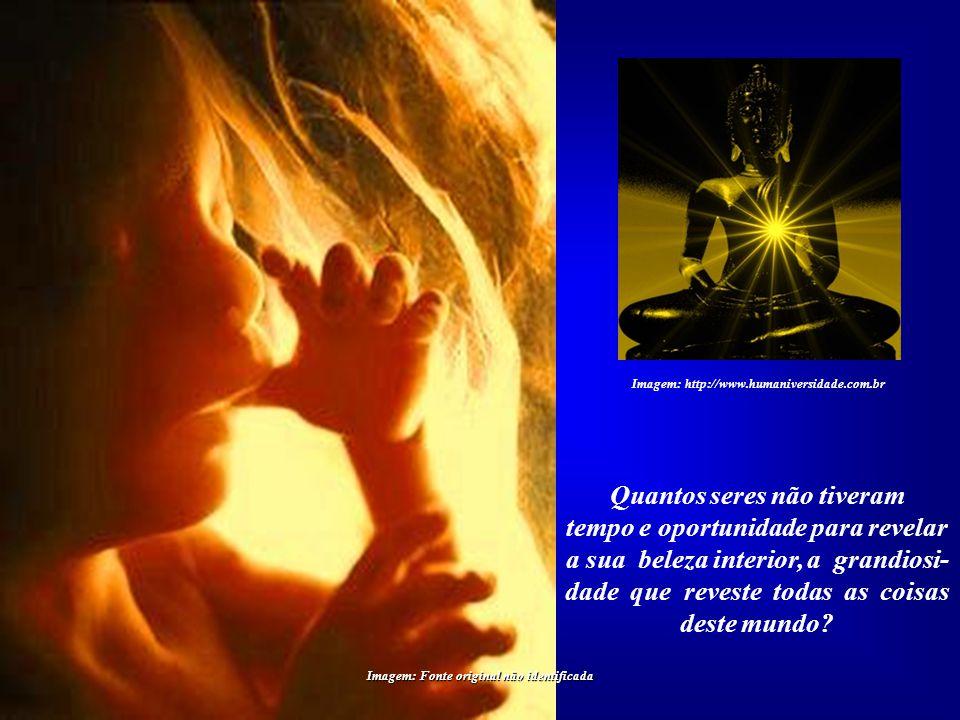 Imagem: http://www.posbagozzi.com.br O mundo será deles, os herdeiros do futuro. Podere- mos facilitar, dificultar ou até mesmo inviabilizar o futuro