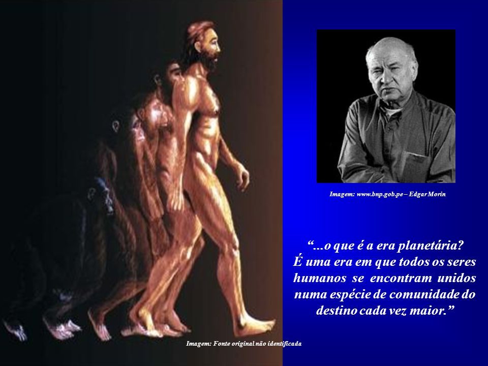 Imagem:http://www.ee.nthu.edu.tw – Albert Schweitzer na África A Reverência pela Vida não será apenas um ideal, mas uma realidade na Civilização So- l