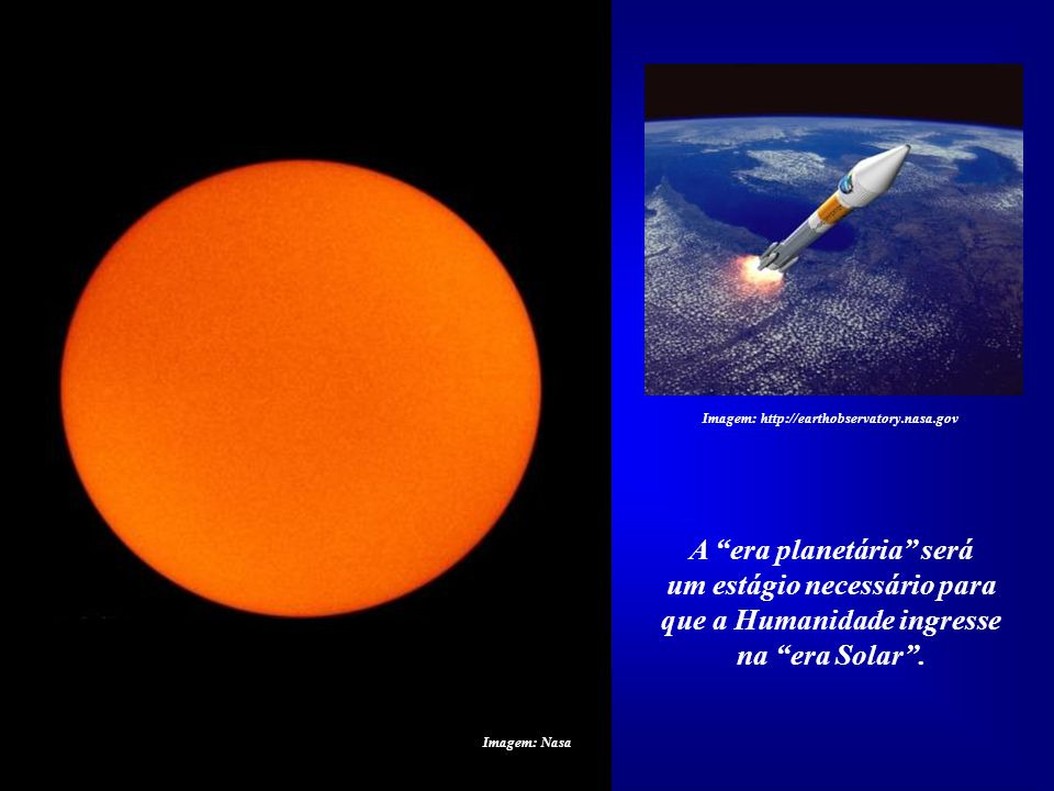 Percebemos que tudo isso é completamente ignorado no nosso sistema educacional. Fonte: Edgar Morin - Educação na Era Planetária Imagem: www.bnp.gob.pe