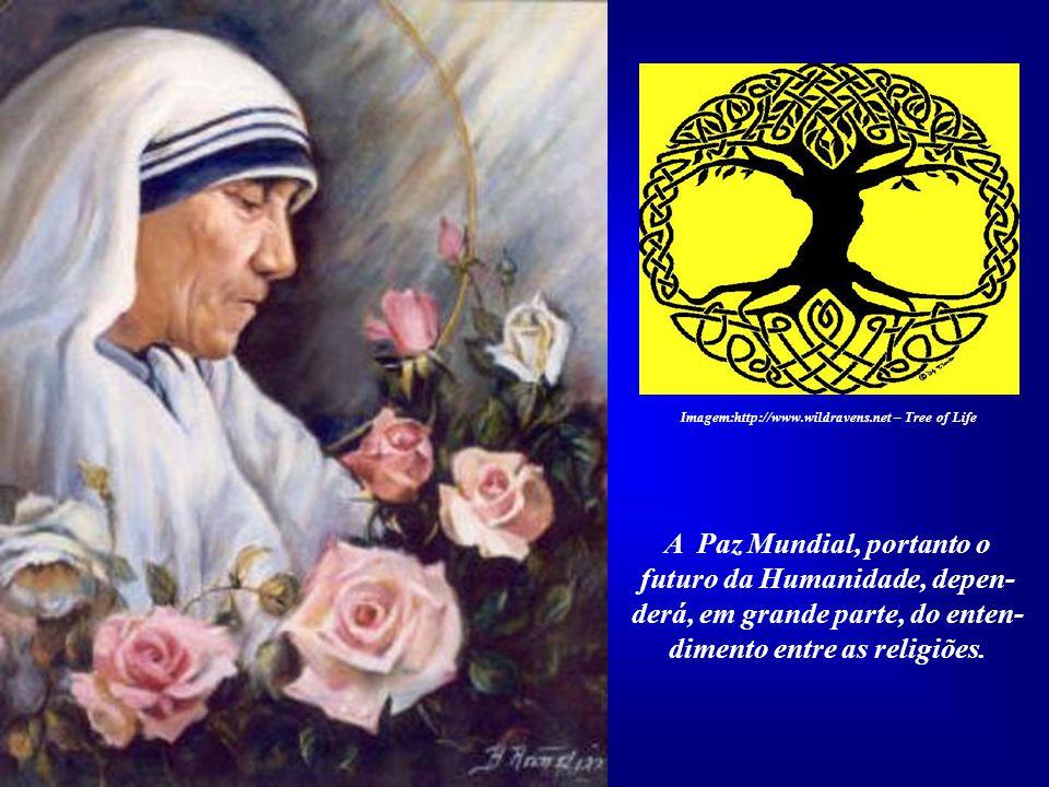 Imagem:http://livingjourney.files.wordpress.com Imagem:http://www.wildravens.net – Tree of Life Para o bem da Humanidade, o Sol deve brilhar no âmago