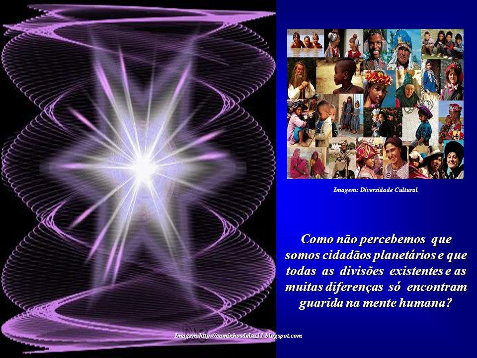 Imagem:http://www.wildravens.net – Tree of Life A Paz Mundial, portanto o futuro da Humanidade, depen- derá, em grande parte, do enten- dimento entre