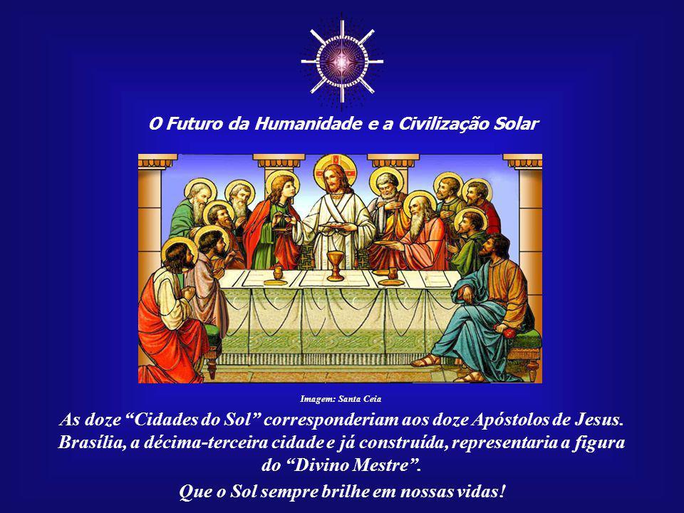 O Futuro da Humanidade e a Civilização Solar Que o Sol sempre brilhe em nossas vidas! Imagens: www.the-arcturians.com - Códigos Arturianos - Janosh As