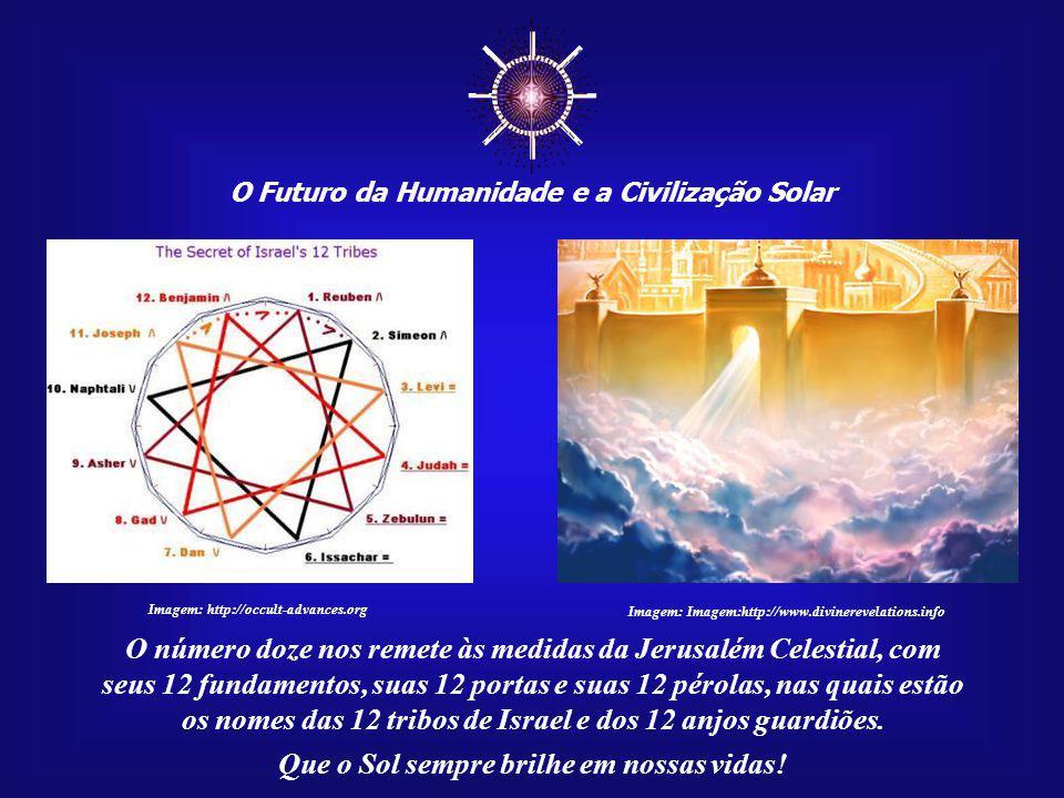O Futuro da Humanidade e a Civilização Solar Que o Sol sempre brilhe em nossas vidas! Imagem: Santa Ceia – Salvador Dali Um dodecaedro regular, que é